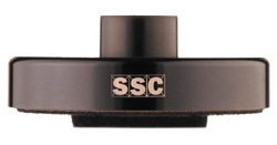 SSC Contact 200 (schwarz)